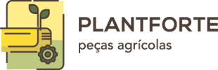 PlantForte