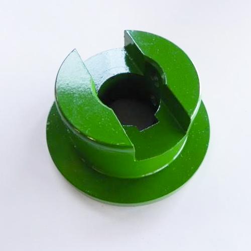 Cubo Picador de Palha CQ07723