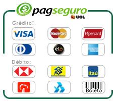 plantforte pecas agrícolas cartão de crédito, debito e pagseguro