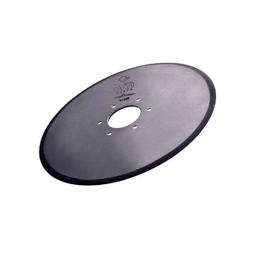 Disco Corte CQ54001