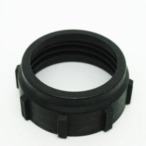 005900 - Porca de Fechamento Filtro