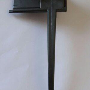 H176320 - Dedo