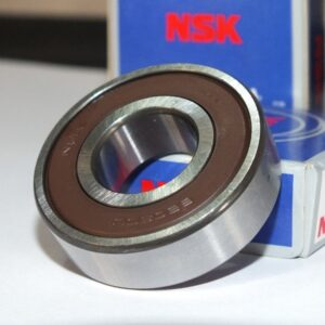 NSK - Rolamentos NSK