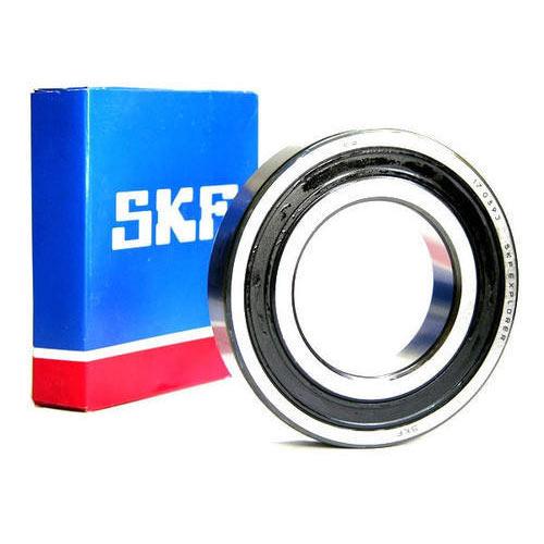 SKF - Rolamentos SKF